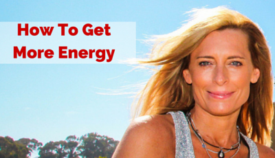 alt= how to get more energy