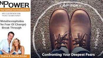 mind-power-fear-of-change-metathesiophobia