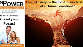 Mind Power Anxiety copy
