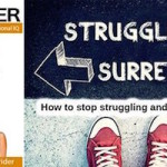 Shane Krider surrender
